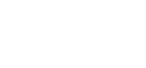 The Notting Hill Gardener